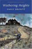 """Wuthering Heights (Wordsworth Classics)"" av Emily Bronte"