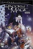 """The Books of Magic Omnibus Vol. 1 - The Sandman Universe Classics"" av Neil Gaiman"
