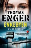 """""""Enkebyen de bortførte"""" av Thomas Enger"""