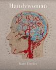 """Handywoman A creative life, post-stroke"" av Kate Davies"