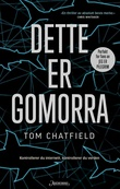 """Dette er Gomorra"" av Tom Chatfield"