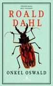 """""""Onkel Oswald"""" av Roald Dahl"""