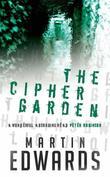 """""""The Cipher Garden (Lake District Mystery)"""" av Martin Edwards"""