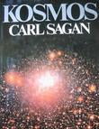 """""""Kosmos"""" av Carl Sagan"""