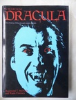 """""""In Search of Dracula"""" av Raymond T. and Rader Florescu McNally"""