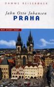 """Praha"" av Jahn Otto Johansen"