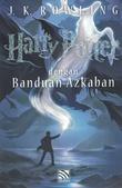 """""""Harry Potter og barnets forbannelse (Malaysisk)"""" av Jack Thorne"""