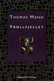 """Trollfjellet"" av Thomas Mann"