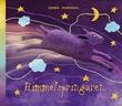 """""""Himmelspringaren"""" av Sissel Horndal"""