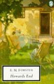 """""""Howards End (Penguin Twentieth Century Classics)"""" av E.M. Forster"""
