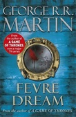 """Fevre dream"" av George R.R. Martin"