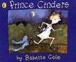"""Prince Cinders"" av Babette Cole"