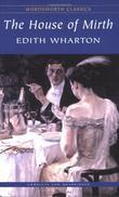 """""""The House of Mirth (Wordsworth Classics)"""" av Edith Wharton"""