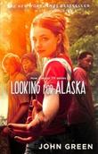 """""""Looking for Alaska"""" av John Green"""