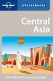 """Central Asia phrasebook"""