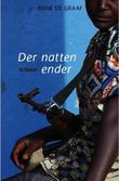 """""""Der natten ender"""" av Anne De Graaf"""