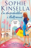 """En shopoholiker i Hollywood"" av Sophie Kinsella"