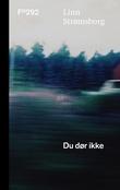 """""""Du dør ikke"""" av Linn Strømsborg"""