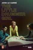 """""""The little drummer girl"""" av John Le Carré"""