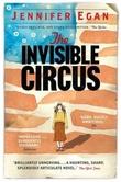 """The invisible circus"" av Jennifer Egan"