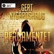 """""""Pergamentet"""" av Gert Nygårdshaug"""