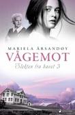 """""""Vågemot"""" av Mariela Årsandøy"""