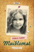 """""""Maiblomst"""" av Chris Fabry"""