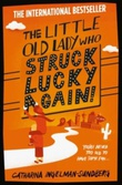 """""""The little old lady who struck lucky again!"""" av Catharina Ingelman-Sundberg"""