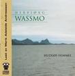"""""""Hudløs himmel"""" av Herbjørg Wassmo"""