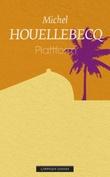 """""""Plattform"""" av Michel Houellebecq"""