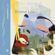 """""""Stille dager i Mixing Part"""" av Erlend Loe"""