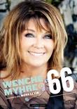"""""""66"""" av Wenche Myhre"""