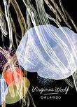 """""""Orlando"""" av Virginia Woolf"""