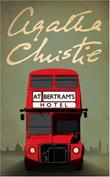 """At Bertram's Hotel (Miss Marple)"" av Agatha Christie"