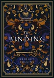 """The binding"" av Bridget Collins"