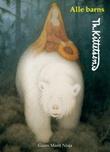 """""""Alle barns Th. Kittelsen"""" av Gunn Marit Nisja"""