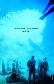 """""""Mare - roman"""" av Kristin Sørsdal"""