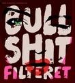 """Bullshitfilteret"" av Oda Faremo Lindholm"