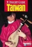 """""""Taiwan"""""""