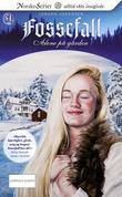 """""""Alene på gården"""" av Jorunn Johansen"""
