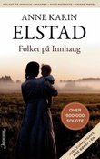 """""""Folket på Innhaug"""" av Anne Karin Elstad"""