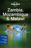 """""""Zambia, Mozambique & Malawi"""""""
