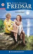 """""""Sommerdager"""" av Kristin S. Ålovsrud"""