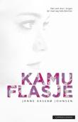 """""""Kamuflasje"""" av Janne Aasebø Johnsen"""