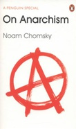 """On anarchism"" av Noam Chomsky"