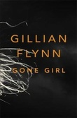 """Gone girl"" av Gillian Flynn"