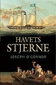 """""""Havets stjerne - avskjed med gamle Irland"""" av Joseph O'Connor"""