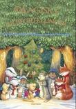 """""""Magiske julefortellinger med åtte koselige fortellinger og kjære julesanger"""" av Jan Astley"""
