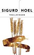 """""""Trollringen"""" av Sigurd Hoel"""