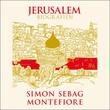 """""""Jerusalem - Del 5"""" av Simon Sebag Montefiore"""